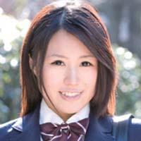 Nonton Video Bokep Sanae Tanimura mp4