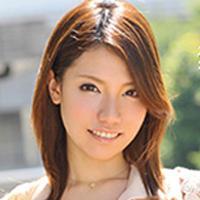 Video Bokep Riko Chitose 2020