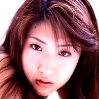 Link Bokep Mirano Matsushita 3gp