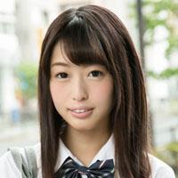 Bokep Baru Sayumi Wakaba online