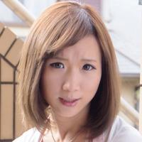 Bokep Baru Yuu Misaki terbaik