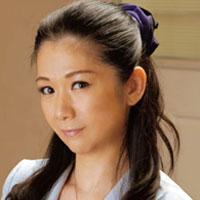 Bokep Shinobu Ooshima