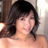 Nonton Video Bokep Marin Asaoka 3gp online