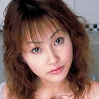 Link Bokep Haruki Mizuno gratis