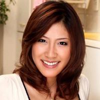 Nonton Film Bokep Ryoko Rinne gratis