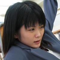 Bokep Baru Yuria Hidaka hot