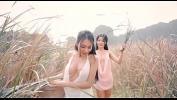 Bokep Two Girl