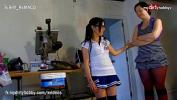Download Film Bokep Lesbian sex domination hot